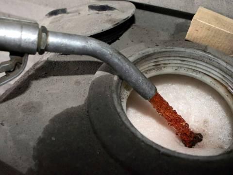 Τι πρέπει να ξέρετε για το πετρέλαιο θέρμανσης