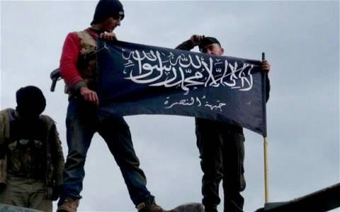 Μέτωπο Αλ Νόσρα: Αντίποινα σε όσες χώρες πολεμούν το Ισλάμ