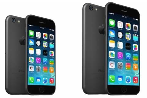 Το FBI κατηγορεί την Apple για το «απροσπέλαστο» λογισμικό του iPhone 6