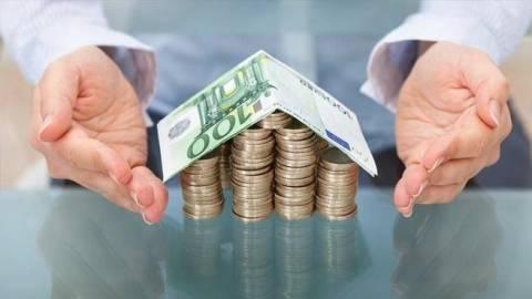 ΕΝΦΙΑ: Σεισμοπαθείς και… ξεσπιτωμένοι πληρώνουν τον φόρο