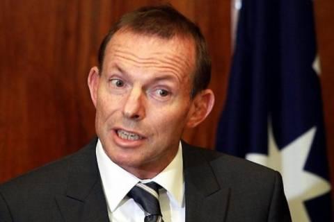 Και η Αυστραλία στις επιδρομές κατά των τζιχαντιστών