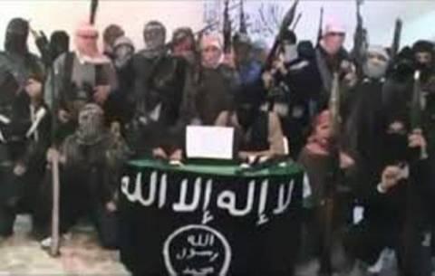 «Η μάχη κατά των τζιχαντιστών θα μεταφερθεί στη Δύση»