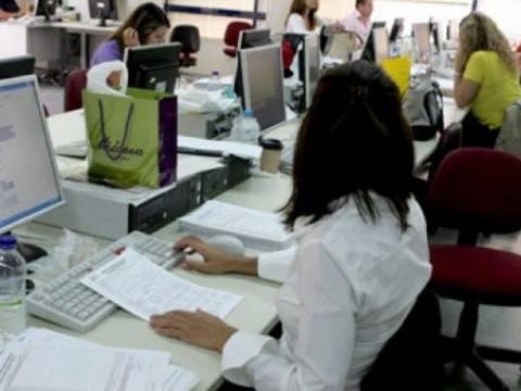 Μπαράζ αιτήσεων για πρόωρη συνταξιοδότηση