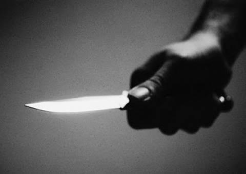 Φρίκη: Έκοψαν τη γλώσσα παιδιού για να διώξουν τον διάβολο