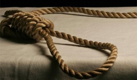 ΣΟΚ στη Showbiz: Νεαρή παρουσιάστρια αυτοκτόνησε στο σπίτι της (pics)