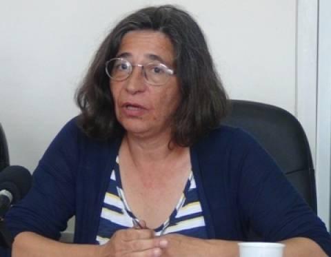 Καλογερή: Πρόταση επανεξέτασης του ακτοπλοϊκού δικτύου και των συγκοινωνιών στα νησιά