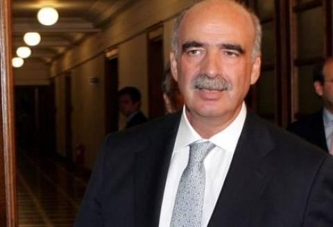 Τι φοβήθηκαν οι «γαλάζιοι» βουλευτές στην εκδήλωση της Χαλκιδικής;