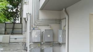 Πώς θα πάρετε επιδότηση για θέρμανση με φυσικό αέριο