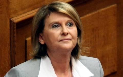 Σ. Βούλτεψη: Οι αθίγγανοι έχουν συνηθίσει το καθεστώς ανομίας
