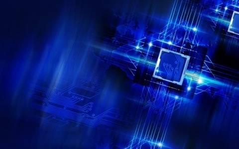 Επιτεύχθηκε για πρώτη φορά συμπίεση κβαντικών δεδομένων