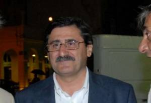 Κ. Πελετίδης: Η κυβέρνηση λέει ψέματα για τους Δήμους για να κάνει μπίζνες
