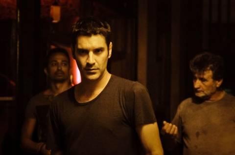 «Γλυκύ μου έαρ»: Αρχισαν τα γυρίσματα της νέας ταινίας του Παπακαλιάτη (βίντεο)