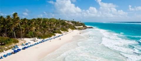 Οι 10 πιο... σέξι παραλίες στον πλανήτη