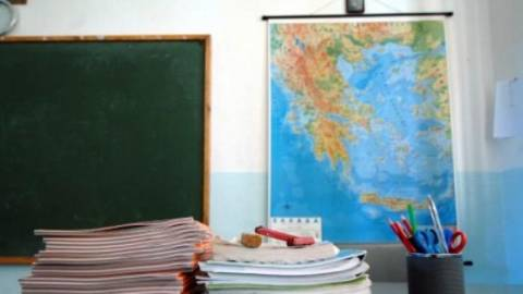 «Φρένο» στις προσλήψεις εκπαιδευτικών που τους έχει ασκηθεί ποινική δίωξη