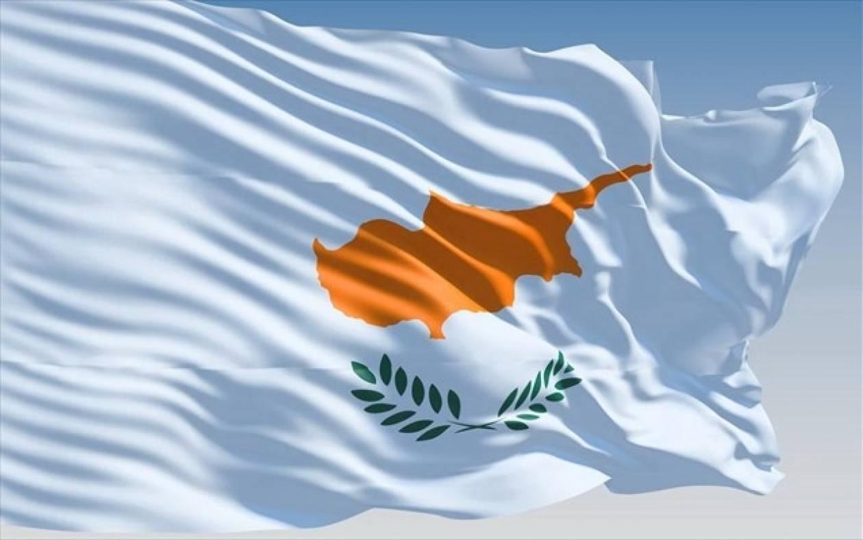 Γιορτάζει η Κύπρος: 54 χρόνια ανεξαρτησίας – Πώς φτάσαμε στο σήμερα