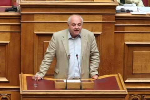 ΚΚΕ: Η τροπολογία ενισχύει την ασυδοσία του εφοπλιστικού κεφαλαίου