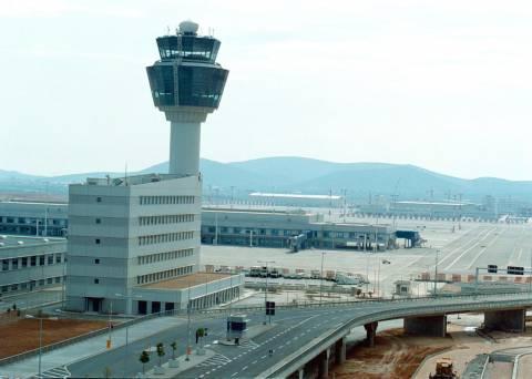 Με ακύρωση κινδυνεύουν όλες οι πτήσεις το Σαββατοκύριακο