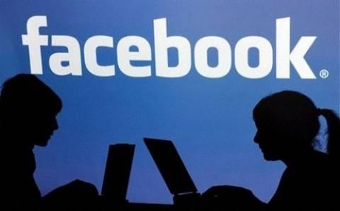 Το Facebook θα δίνει πληροφορίες για εμάς σε τρίτους