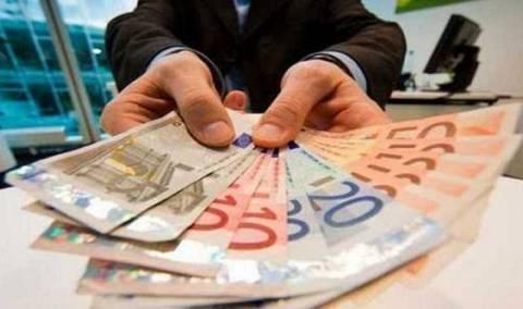 Σε 100 δόσεις η αποπληρωμή οφειλών προς Ταμεία και εφορία