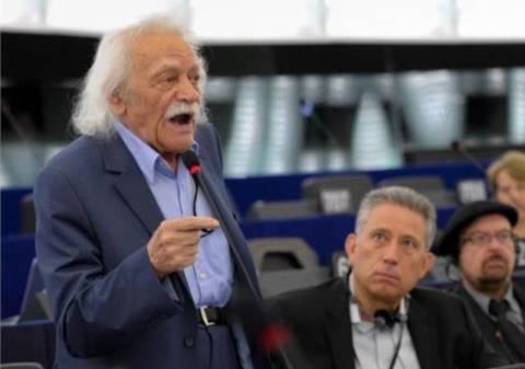 Ερώτηση ευρωβουλευτών του ΣΥΡΙΖΑ για εργασιακά και συνδικαλιστικό νόμο