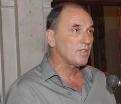 Σταθάκης: Η κυβέρνηση λειτουργεί υπό συνθήκες πανικού