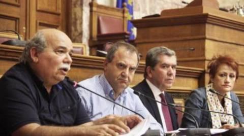 ΣΥΡΙΖΑ: Ετοιμες οι προτάσεις τους, έτοιμοι να κυβερνήσουν