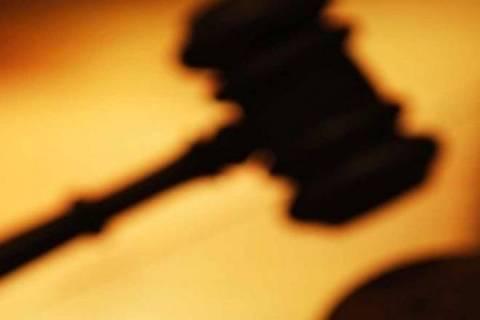 Στο «τιμόνι» της αθλητικής δικαιοσύνης ξανά ο Κωνσταντίνος Σιμιτζόγλου