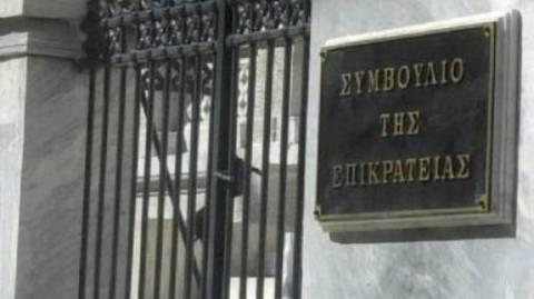 ΣτΕ: Αντισυνταγματική η δέσμευση λογαριασμών υπόπτων από το ΣΔΟΕ