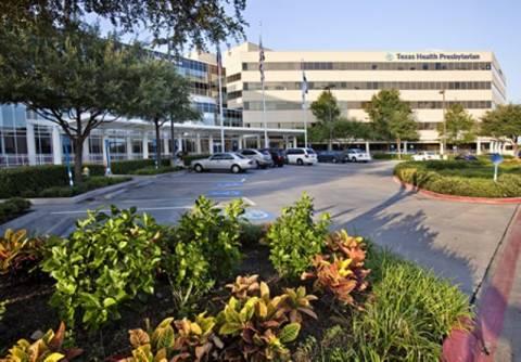 Έμπολα: Σε κρίσιμη κατάσταση νοσηλεύεται ο ασθενής στο Τέξας