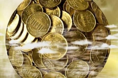 Πλουσιότεροι οι Ευρωπαίοι μετά την κρίση – Φτωχότεροι οι Έλληνες!