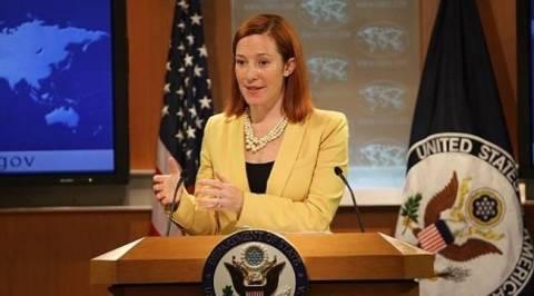 Οι ΗΠΑ χαλαρώνουν το εμπάργκο που είχαν επιβάλλει στο Βιετνάμ σχετικά με την πώληση όπλων