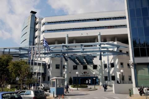 Ε. Ζαρούλια: Απαλλαγμένο από χρέη το «Ντυνάν» στην Τράπεζα Πειραιώς