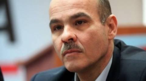 «Τα σκάνδαλα, τα εγκλήματα και η κοροϊδία ζητούν ψήφο εμπιστοσύνης»