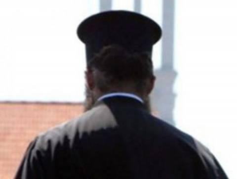 Φθιώτιδα: Συνέχεια στο σήριαλ του Αρχιμανδρίτη - αστυνομίας