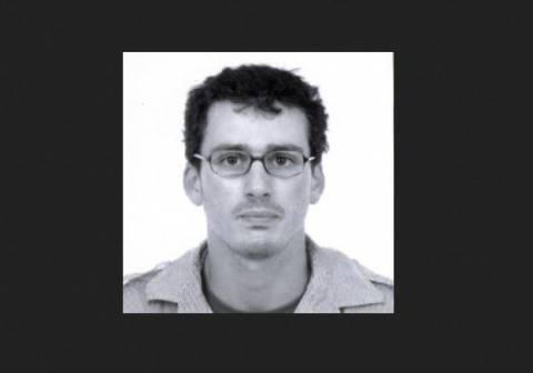 Μήνυμα Σταμπούλου μέσα από τη ΓΑΔΑ: «Βρίσκομαι αιχμάλωτος»