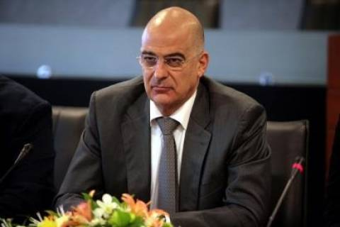 Ν. Δένδιας: Να μετατρέψουμε την Ελλάδα επιχειρηματικά φιλική