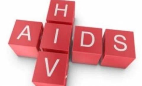 Η πανδημία του AIDS ξεκίνησε στην Κινσάσα του Κονγκό γύρω στο 1920