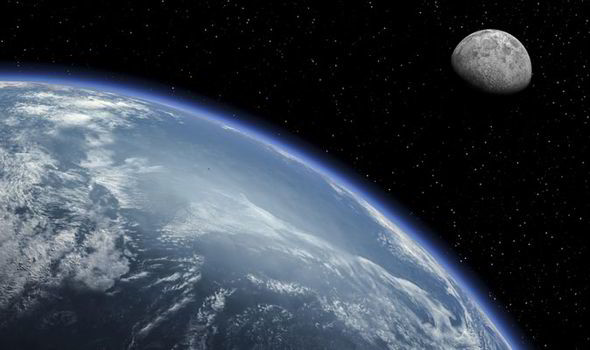 Αυτή είναι η απόδειξη για την ύπαρξη εξωγήινης ζωής! (vid+pics)
