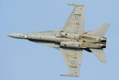 Αυστραλία: Αισιόδοξος ο υπουργός Άμυνας για τις επιθέσεις στους τζιχαντιιστές