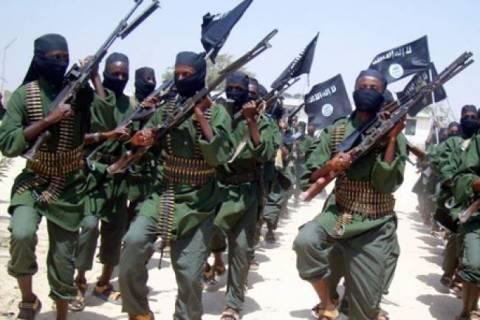 Σομαλία: Σημαντική νίκη του στρατού εις βάρος της Σεμπάμπ