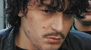 Φυλακές Δομοκού: Ο Αλκέτ Ριζάι μαχαίρωσε κρατούμενο