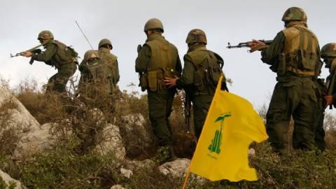 Λίβανος: 16 νεκροί σε μάχες μελών της Χεζμπολάχ και του Μετώπου Αλ Νόσρα