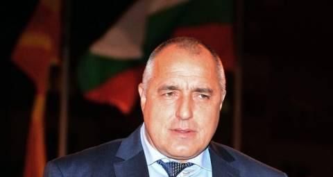 Νίκη για την Κεντροδεξιά του Μπορίσοφ στη Βουλγαρία