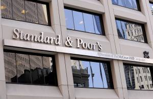 Standard & Poor΄s: Η Ελλάδα δεν είναι έτοιμη να βγει μόνη της στις αγορές