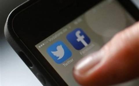 Το Twitter επενδύει 10 εκατ. στην έρευνα της διάδοσης των... φημών!