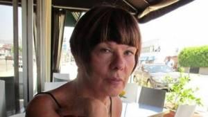 Νεκρή η γυναίκα που παρενοχλούσε μέσω διαδικτύου τους γονείς της Μαντλίν