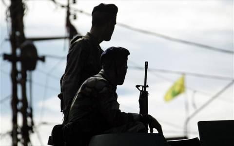 Λίβανος: 10 οι νεκροί της Χεζμπολάχ στις μάχες με το Μέτωπο Αλ Νούσρα