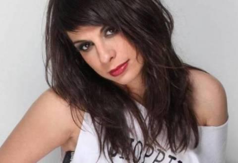 ΙΣΑ: Εκστρατεία αλληλεγγύης για την 29χρονη Πένυ Σκάρου