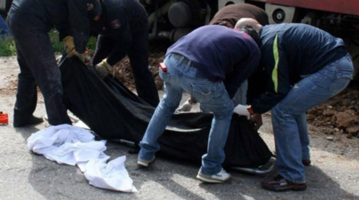 Κάρπαθος: Εντόπισαν πτώμα που φέρεται να είναι αγνοούμενη κοπέλα από την ΠΓΔΜ