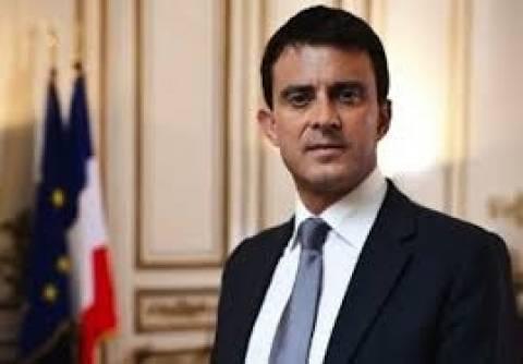 Βαλς: Υπέρ των επιχειρήσεων η κυβέρνησή μου»